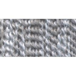 Bulky Weight #5 Homespun® Yarn Clouds