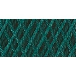 Crochet Cotton Thread Forest Green