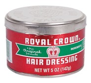 Original Royal Crown® Hair Dressing
