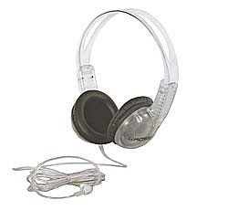 Koss CL-5 Clear Headphone