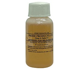 PRIME PRODUCTS® Frankincense Religious Oil