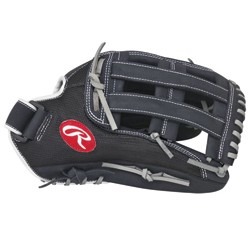"Rawlings® Renegade Series™13"" Pro Mesh Softball Glove - Right Hand Throw Model"
