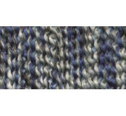 Bulky Weight #5 Homespun® Yarn Blue Moon