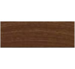 Royal TalensTM Amsterdam® Acrylic Colors Burnt Umber