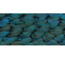 Bulky Weight #5 Homespun® Yarn Lagoon