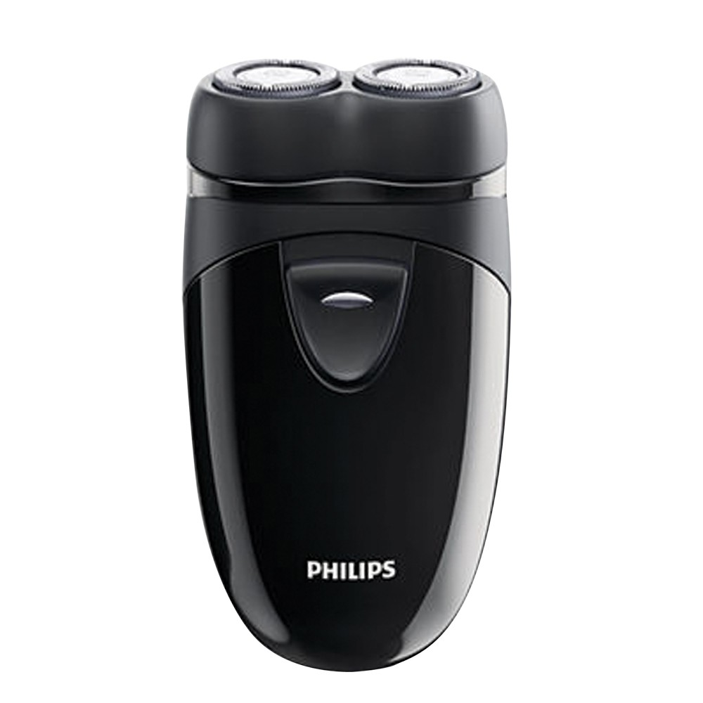 PHILIPS PQ208 Battery Powered Shaver