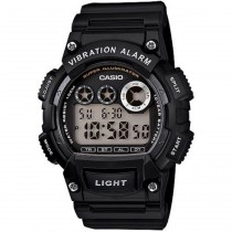 Casio® Unisex Digital Sport Watch
